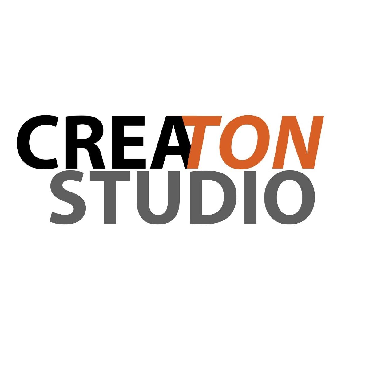 Creaton Studio